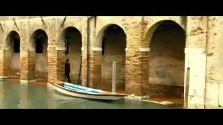 Trailer Impardonnables (2011)