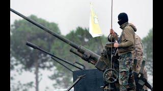 أخبار عربية | #سوريا الديمقراطية تسيطر على قرية عجيل جنوب #الرقة