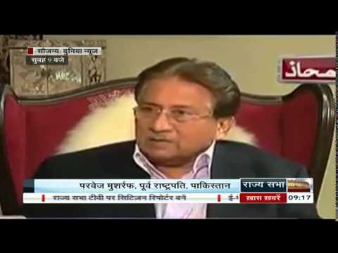 Hindi News Bulletin | हिंदी समाचार बुलेटिन - Oct 28, 2015 (9 am)