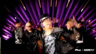 Big Bang - Gara Gara Go (korean version) HD