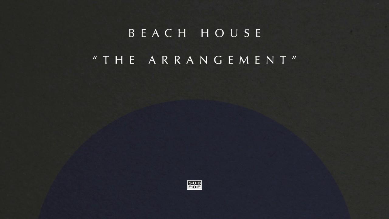 beach-house-the-arrangement-sub-pop