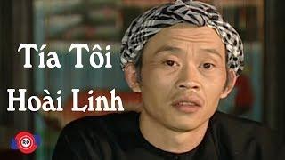 """Hài Kịch """"Tía Tôi thay Má Tôi""""   Hài Hoài Linh Mới Nhất - Cười Vỡ Bụng 2018"""