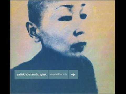 Lonely soul - Sainkho Namtchylak