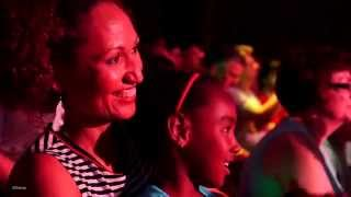 Viviendo la magia de Walt Disney World con Sili (Episodio 1)   Walt Disney World   Parques Disney