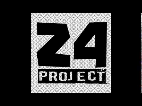 somehowArt & Radical - Breathe(Project24 EP) Mp3
