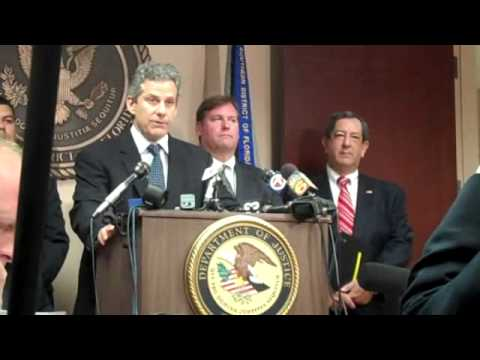 Broward Politics: Feds announce corruption/crimina...