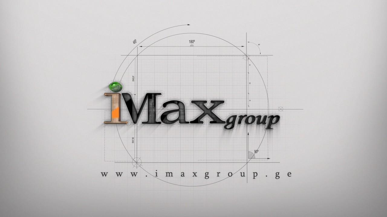 Imax Group 64