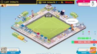 🔥 Net4game.com 🔥 Temat Unlimited i Zwyczajna gra! 🔥