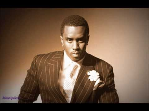 P Diddy Feat Timbaland,Twista And Shawnna - Diddy Rock