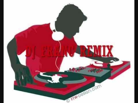 usure poguthey official remix(raavan)