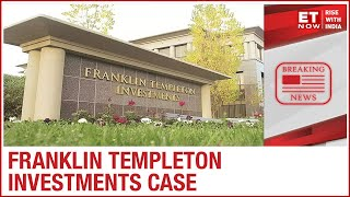 Franklin Templeton Case: Karnataka HC rules consent of unitholders needed to wind up schemes