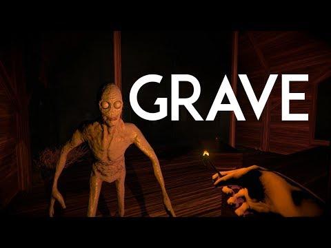Adam Plays Grave - DESERT FOLIAGE