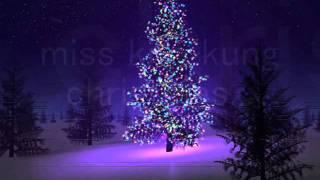 Miss Kita Kung Christmas by Sharon Cuneta