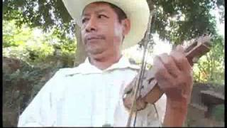Ventana a mi Comunidad / Nahuas Huasteca y Tenek - Música