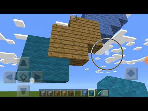 how to make a diamond sword in minecraft