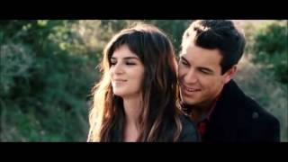 Video Un Amor Verdadero 💓 Canción De Amor Para Dedicar 💖 (3msc) SismoRecordsMusic download MP3, 3GP, MP4, WEBM, AVI, FLV September 2018