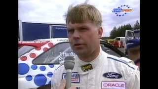 видео Комплект, Rally 80,86,92