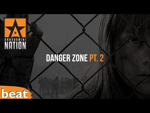 Litty Beat - Danger Zone Pt.2
