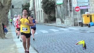XIII Carreira popular Concello de Padrón 2015 Parte 3