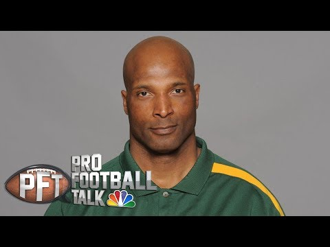 Green Bay Packers fire Assistant Coach Winston Moss after Tweet | Pro Football Talk | NBC Sports
