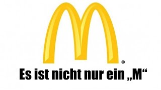 10 Versteckte Botschaften In Berühmten Logos