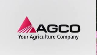 AGCO Jackson Facility Virtual Tours – Factory Overview