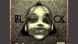 Reazy Renegade - Judas [Instrumentals] (Blacklist - Beat 3)