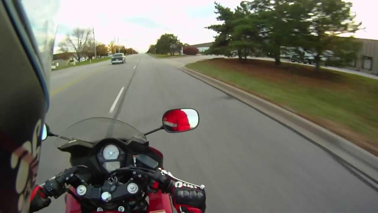57 chevy v bike