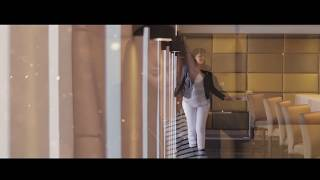 Yena mi -  Chantal Huybregts (Official Music video)