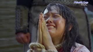 Xem Phim Hoàng Hậu Ki   Empress Ki Tập 1   server R PRO