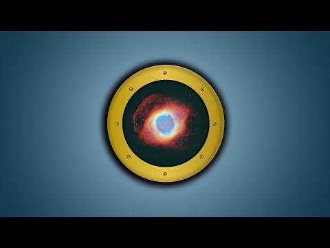 10 choses à savoir sur l'univers 1/2 - Ep.23 - e-penser