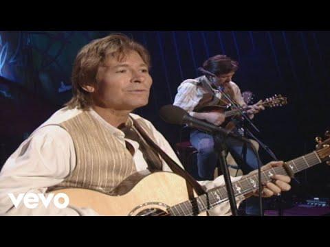 John Denver - Darcy Farrow (from The Wildlife Concert)