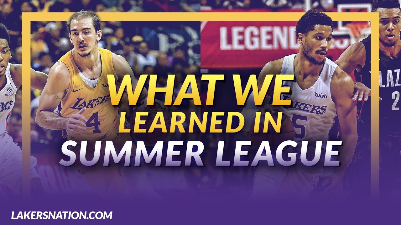 lakers-news-feed-summer-league-take-aways