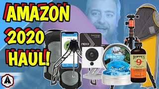 My Favorite Amazon Products 2020 | What Did I Buy?