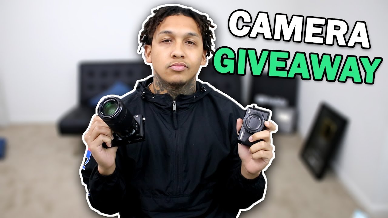 camera-giveaway-who-wants-it