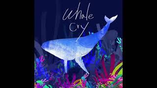 LAYBRICKS(레이브릭스) - Whale cry (new ver.)