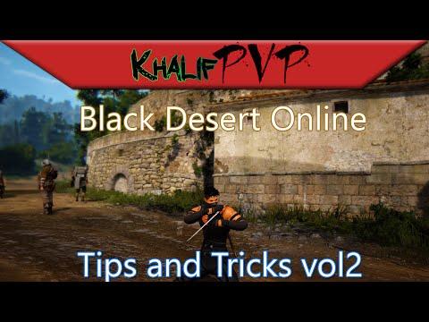 Black Desert Online Tips Sunflower Farm And Crop