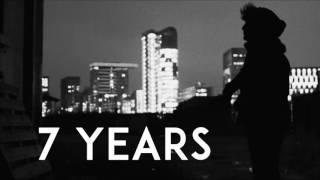 7 Years - Techno Remix (Dj_Benedict) 140 BPM