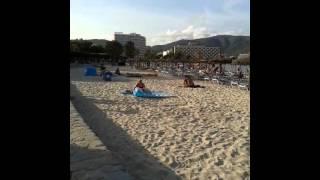 PALMANOVA Majorca