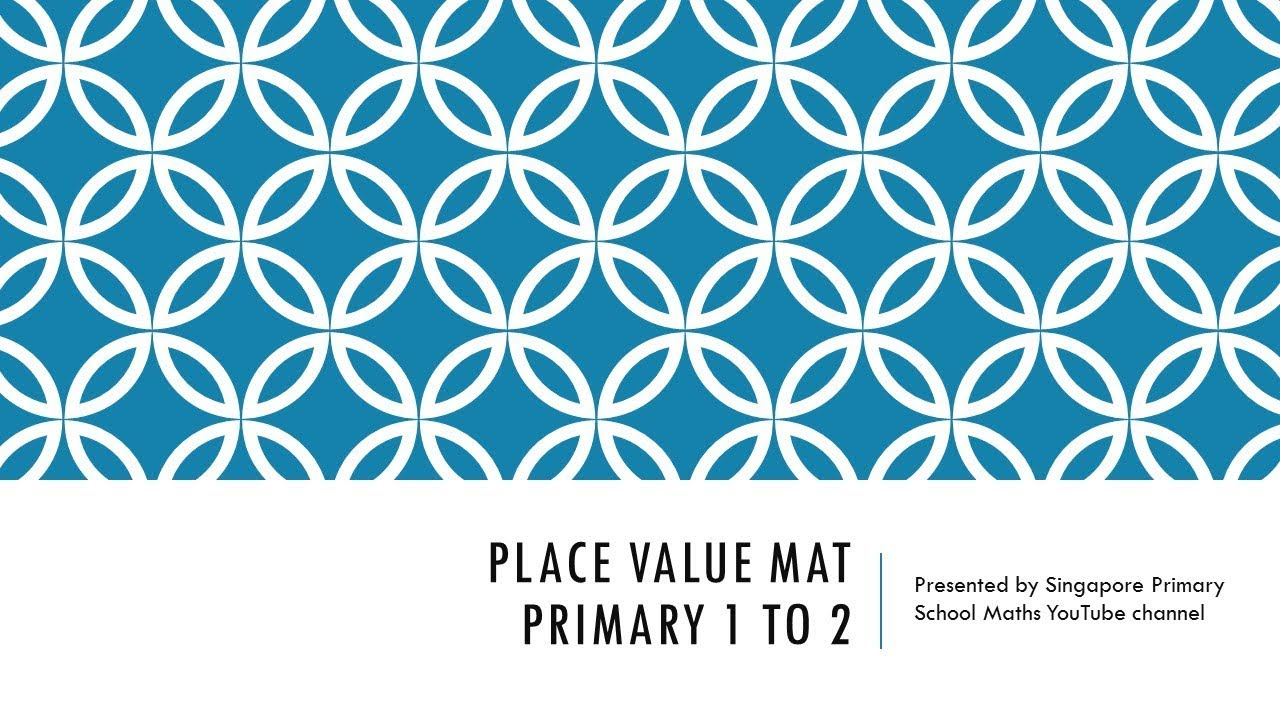 Awesome Primary School Math Collection - Math Worksheets Ideas ...