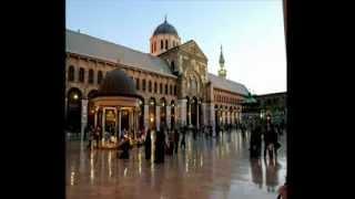 sirija kolekva civilizacija