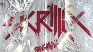 Bangarang Feat Sirah