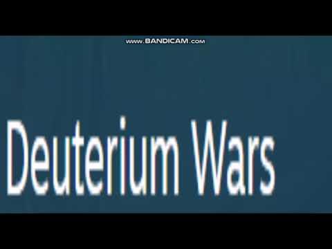 Baixar Deuterium Play - Download Deuterium Play | DL Músicas