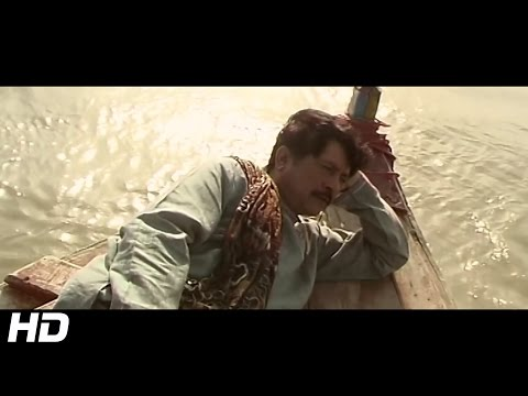 NA RAATI NEENDAR AAVE - DJ CHINO FT. ATTA ULLAH KHAN ESAKHELVI - OFFICIAL VIDEO - ATTAULLAH KHAN