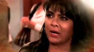 Нелюбимая   La Malquerida 1 сезон трейлер