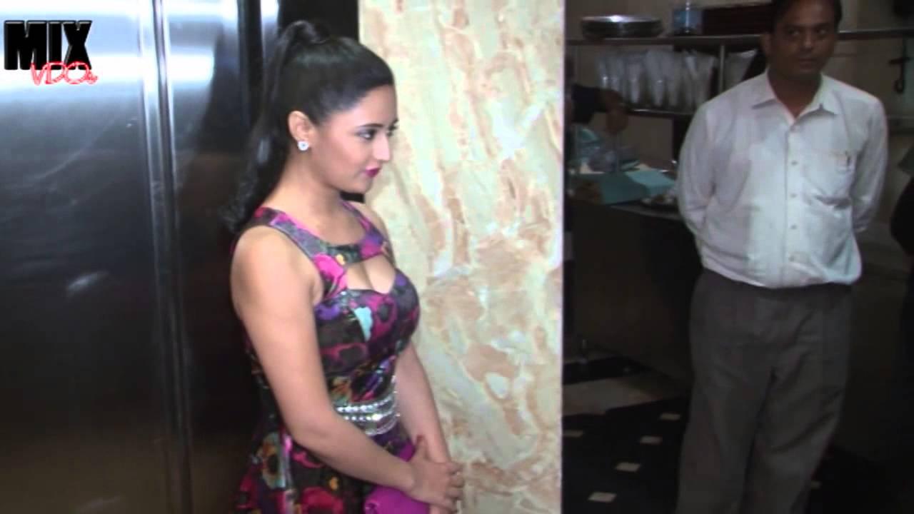 Indian girls vomiting sex