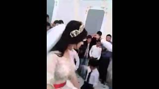 Свадьба в кизляре Эльбрус Зажигает