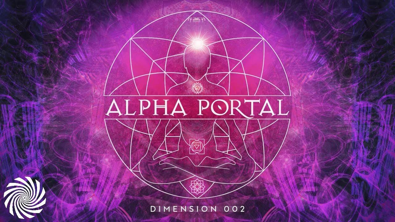 7266 portal athenahealth - 7266 Portal Athenahealth 26
