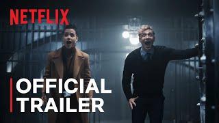 Army of Thieves vanaf 29 oktober op Netflix, bekijk de trailer