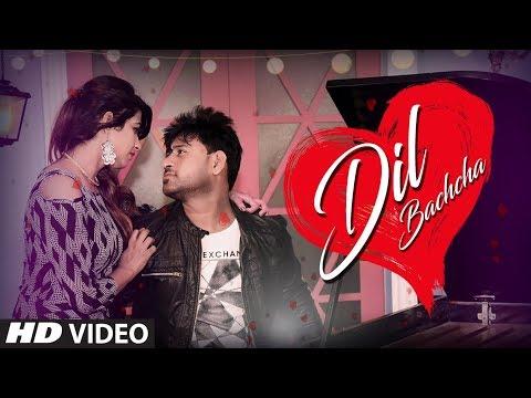"Subhash Foji ""Dil Bachcha"" Latest Haryanvi Video Song 2019 Feat. Sonika Singh, Abhi Chauhan"
